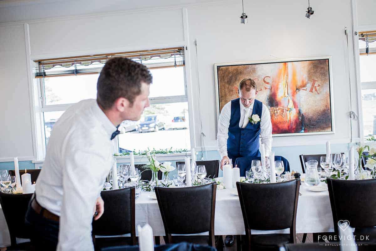 På udkik efter den perfekte bryllupslokation ?