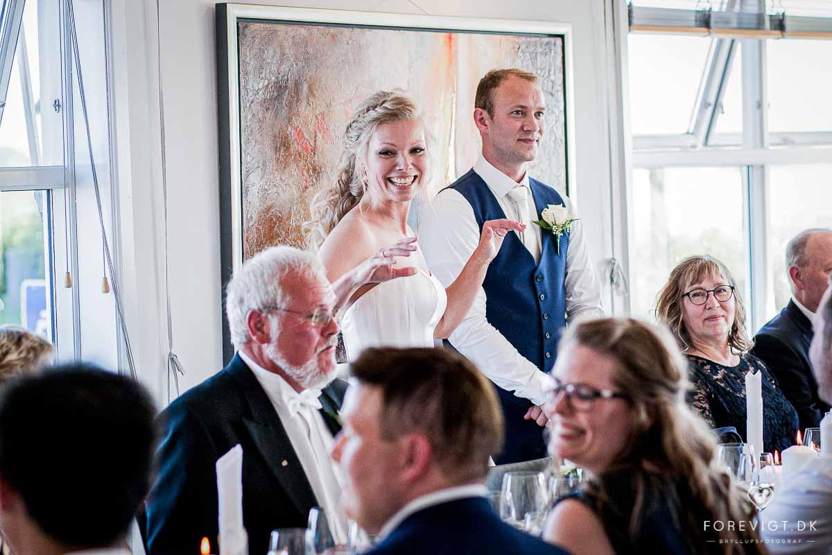 De 10 bedste bryllups fotografer i Kalundborg