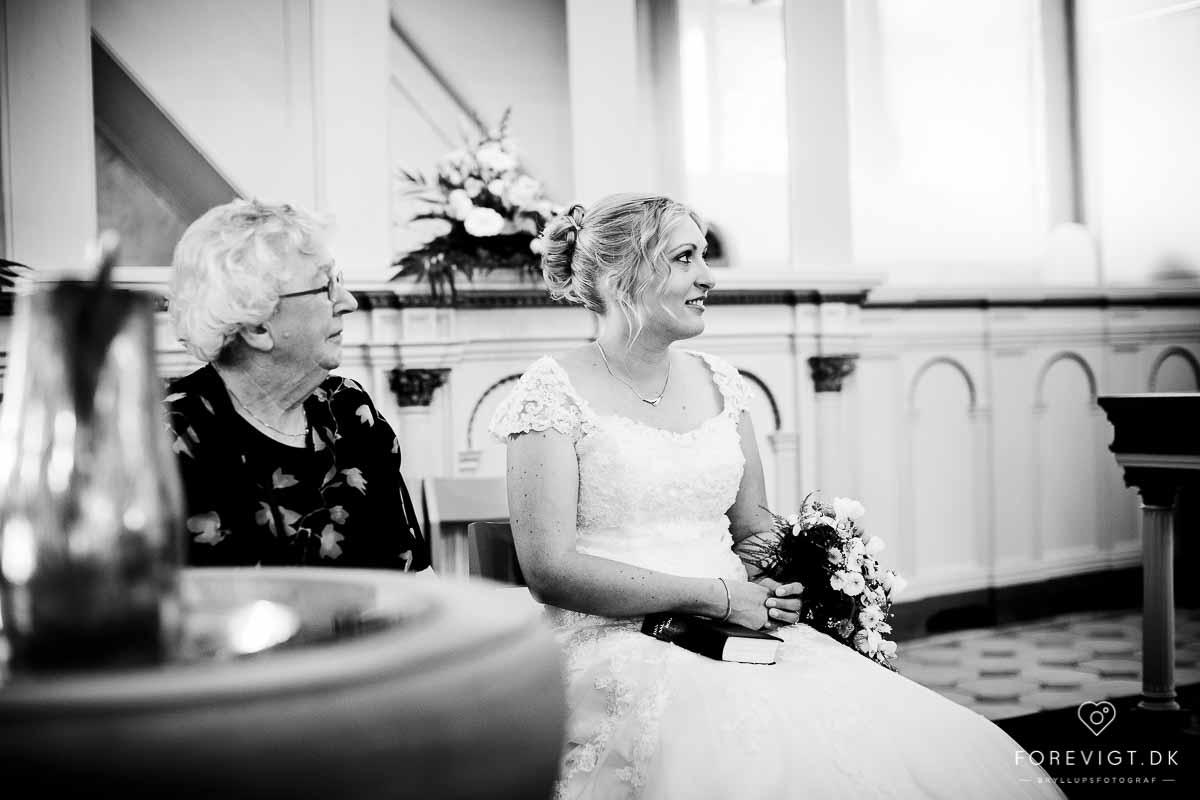 Bryllupsdetaljer | Bryllupskørsel, Bryllupsdetaljer, Bryllup