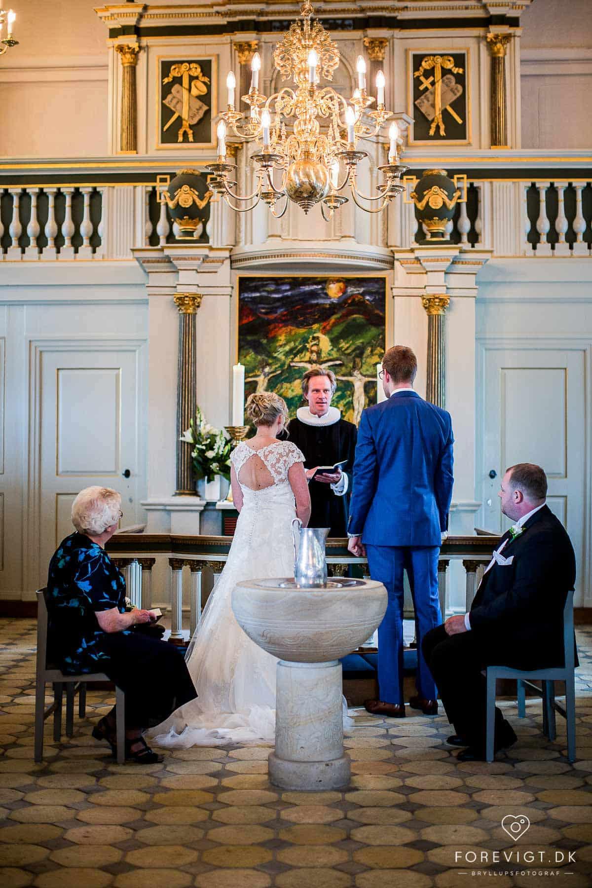 vores bedste bryllups fotografer Skanderborg