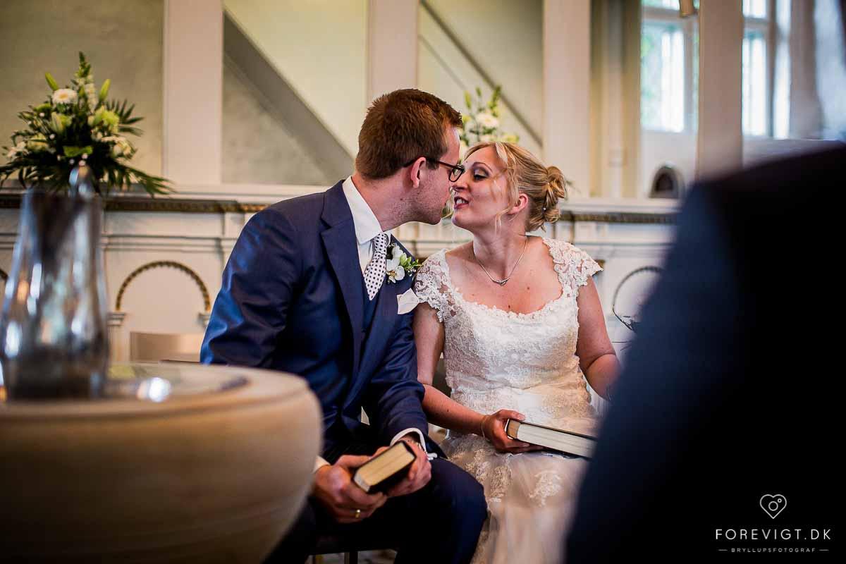 Billeder af bryllup skanderborg