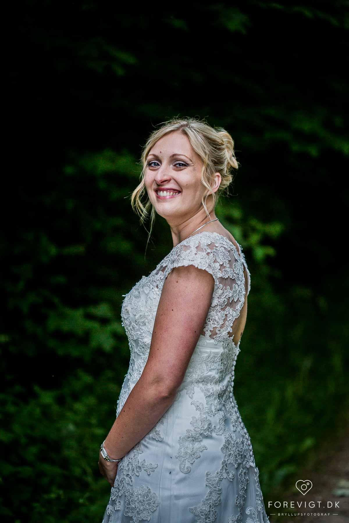 Ægteskab, vielse, bryllup