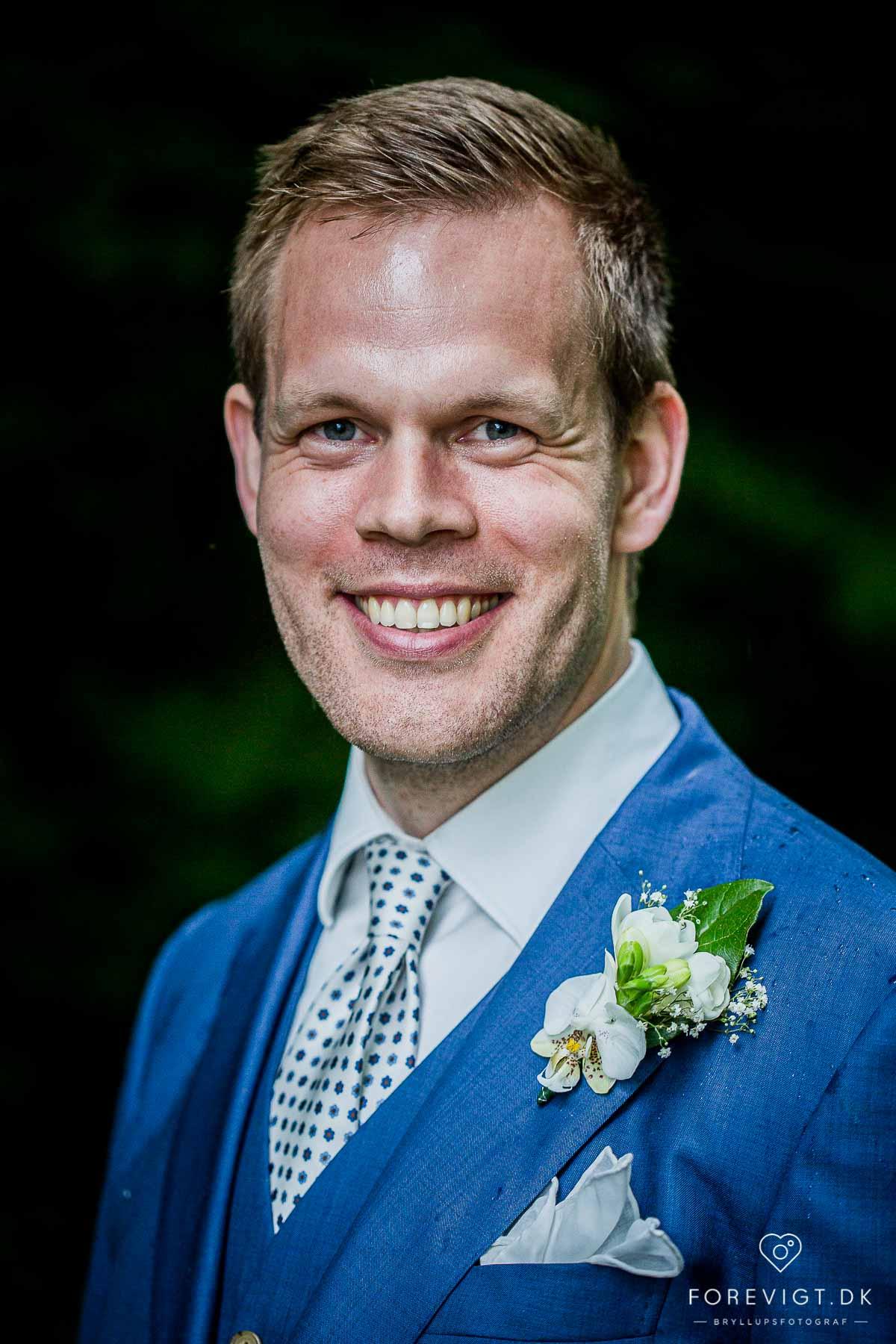 Skanderborg bryllup - Bryllupsfotograf til Kreative ...