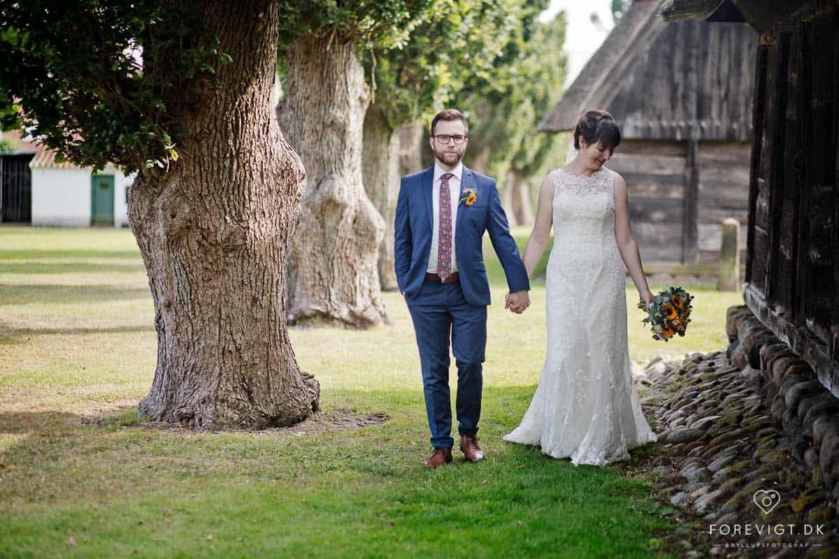 Vielse/bryllup | Haderslev Domsogn