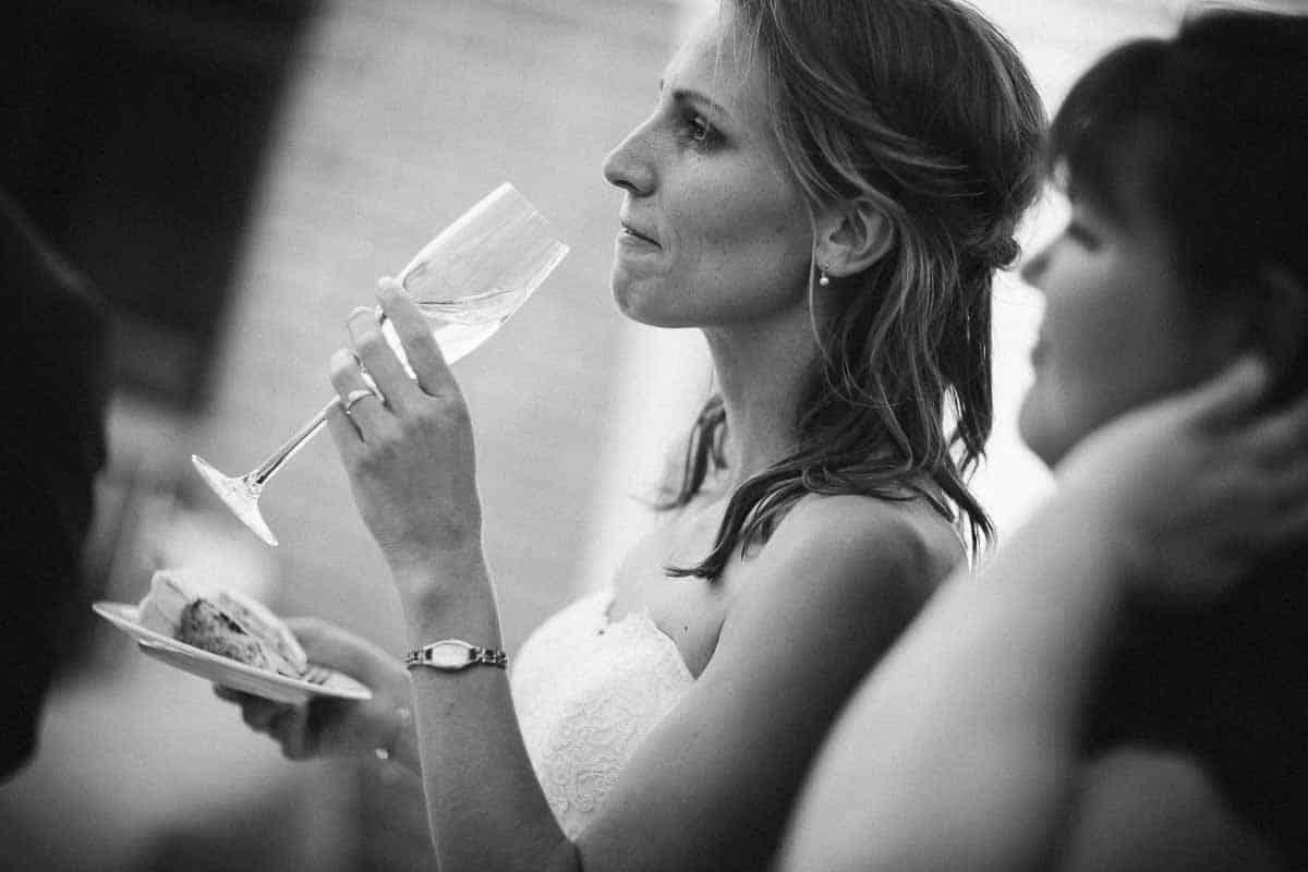 Billeder af bryllup silkeborg