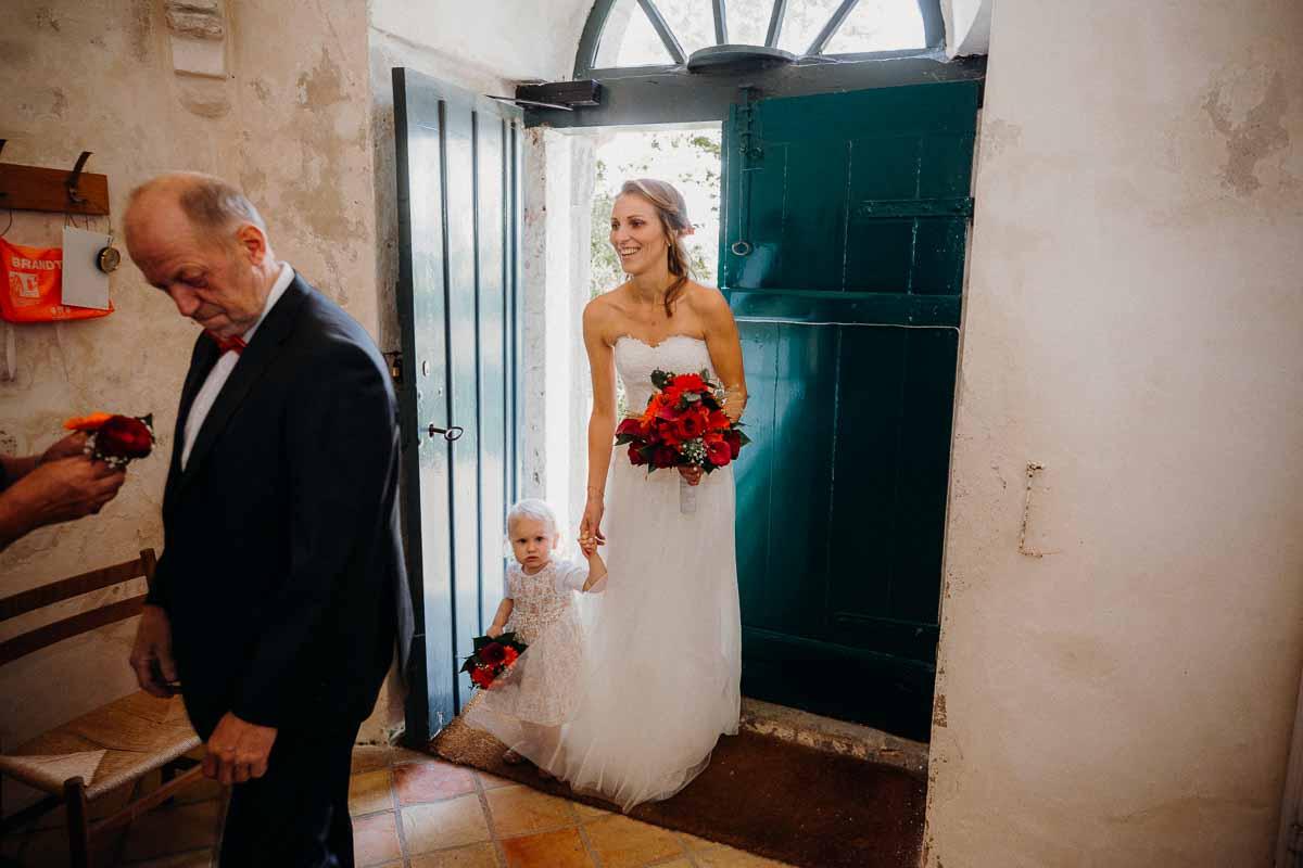 bryllups fotografer Silkeborg