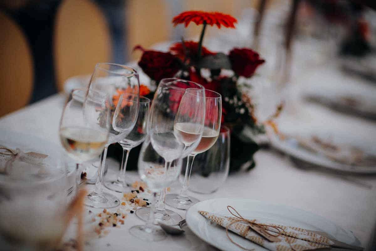 Bryllupsfotograf Silkeborg | Billeder og video all-inclusive