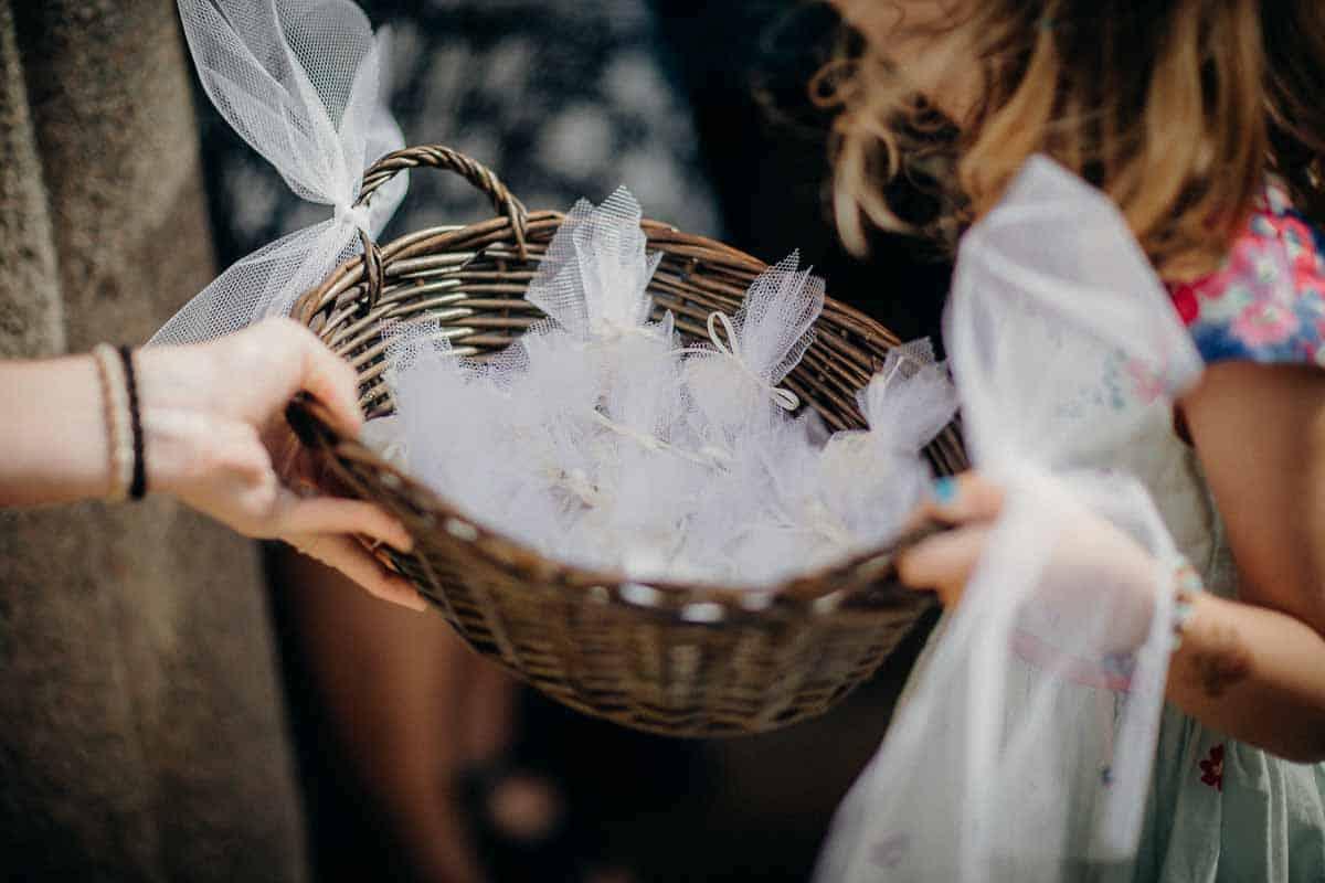 bryllup badehotel