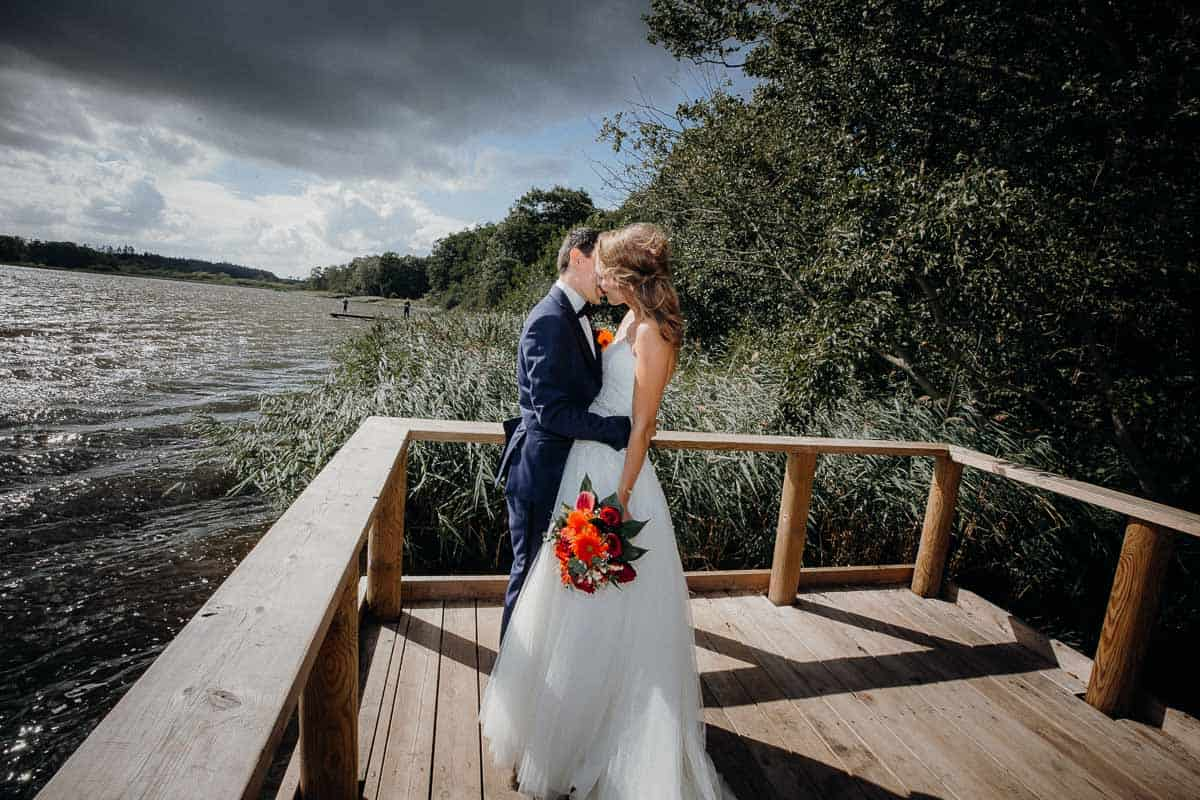 Fotograf Silkeborg - Book gruppe og bryllupsfoto i dag