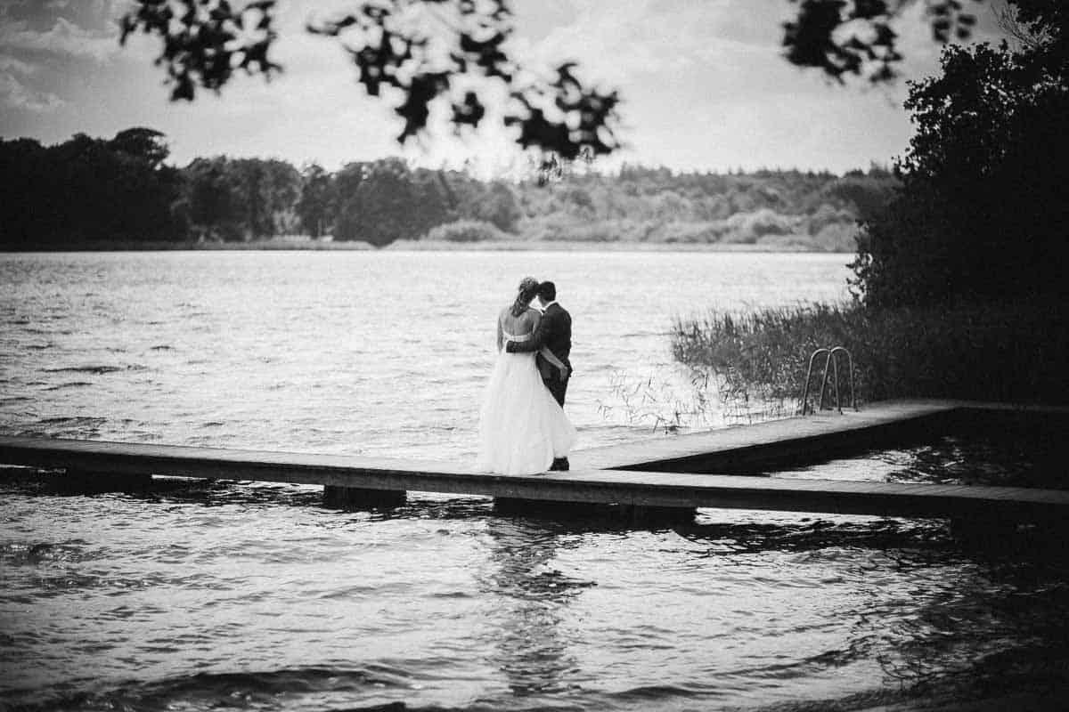 bryllup silkeborgsøerne