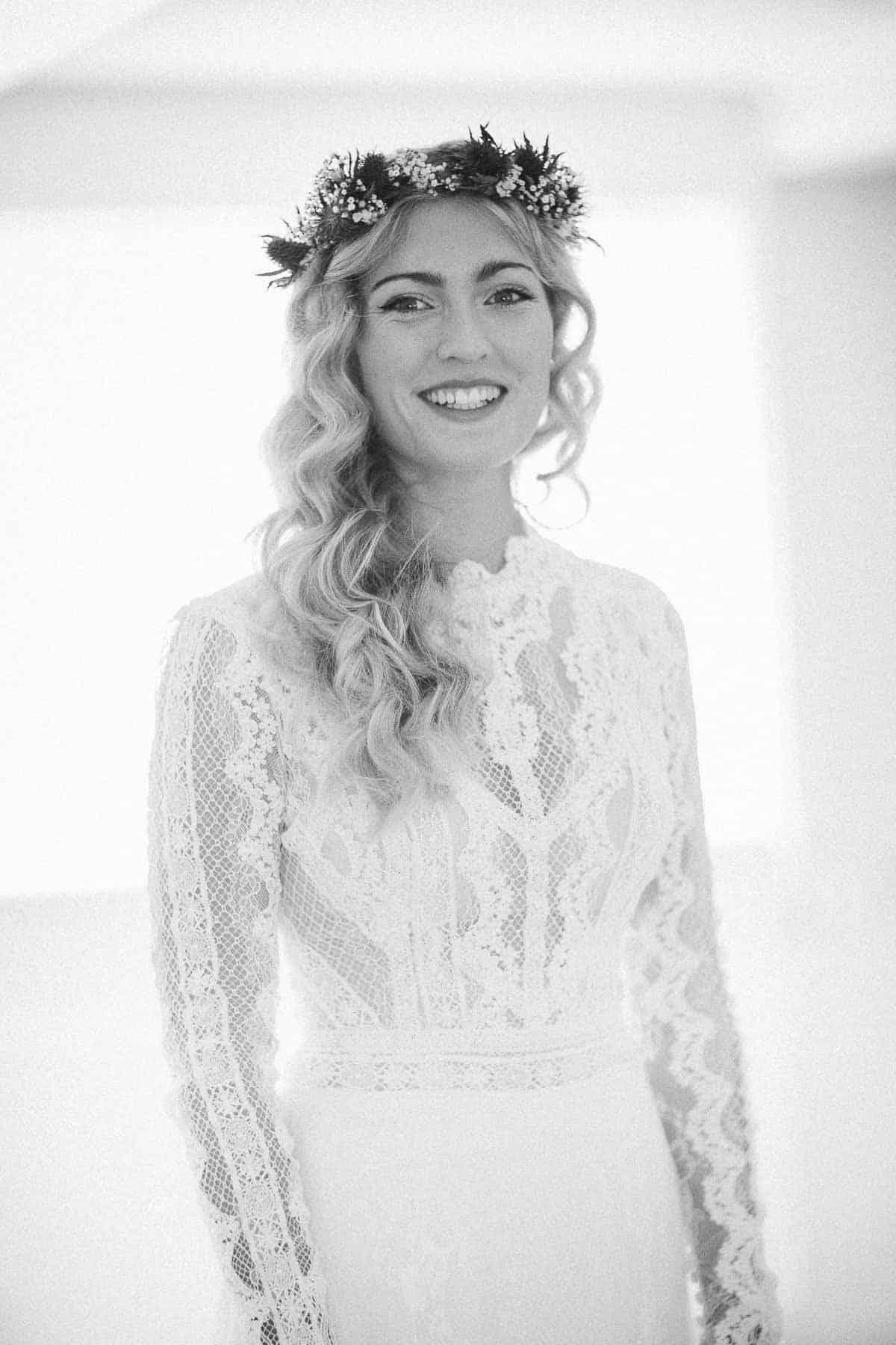 Billeder af bryllup aarhus
