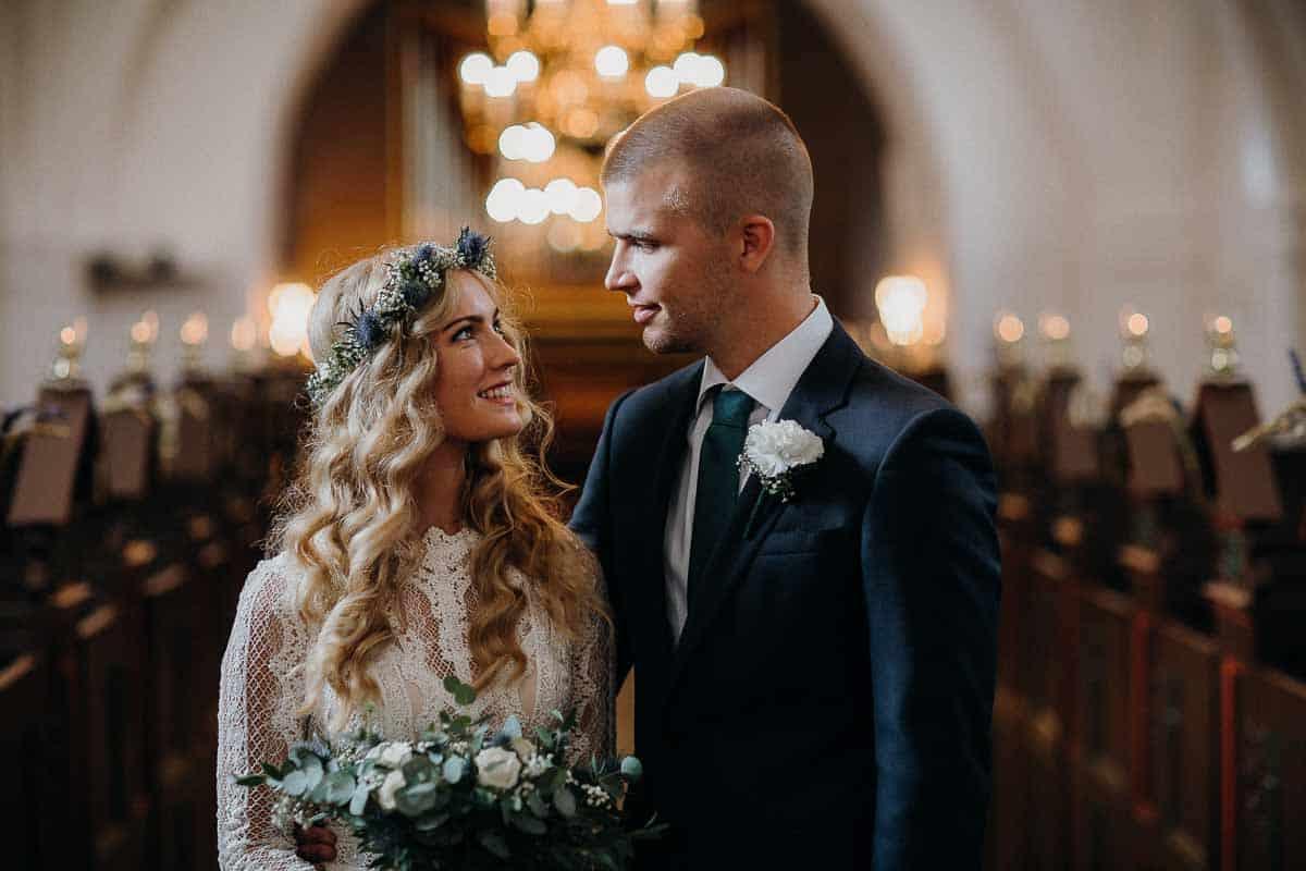 Bryllup i Aarhus - Den smukkeste lokation til brylluper i Aarhus ...