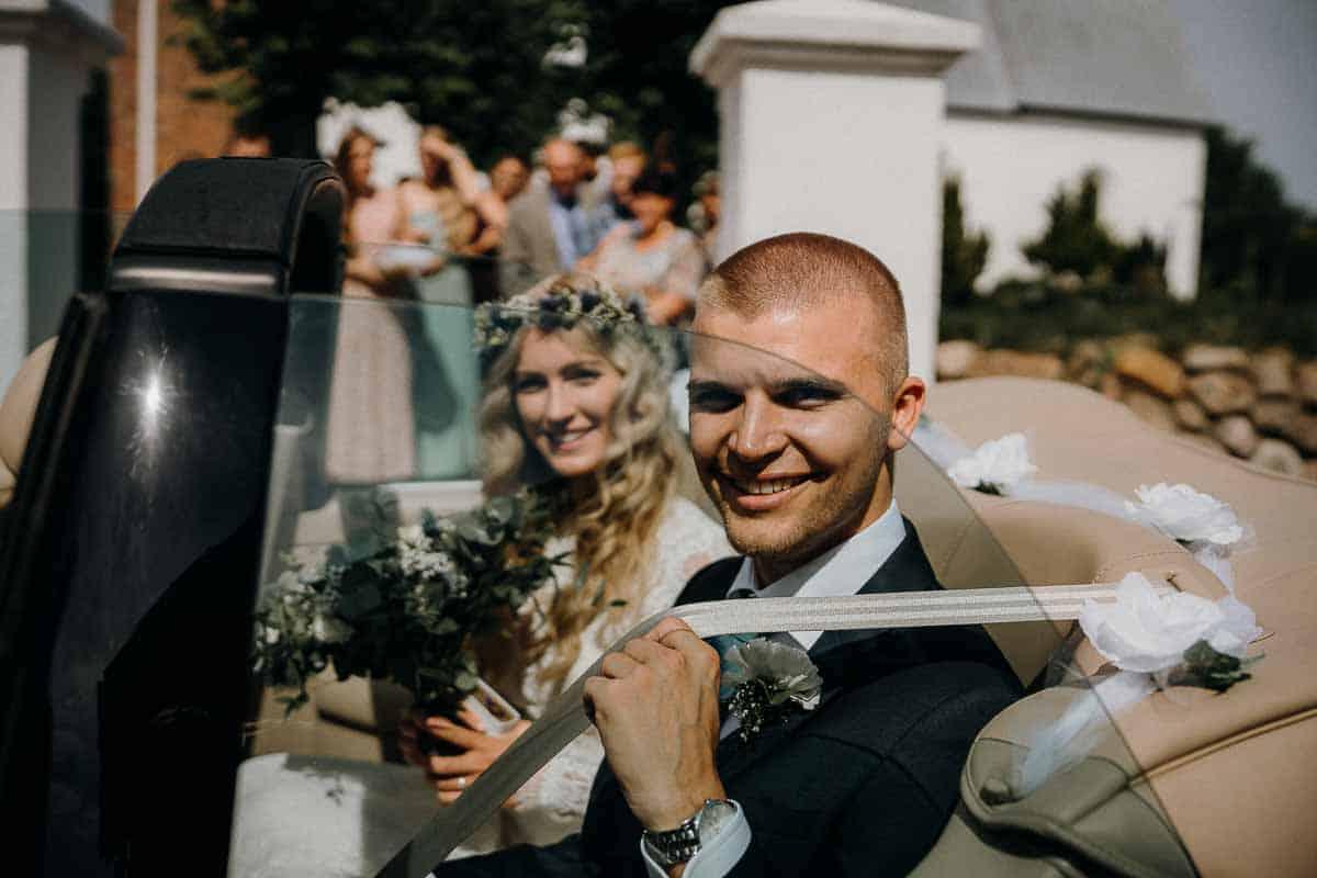 bryllupslokation djursland
