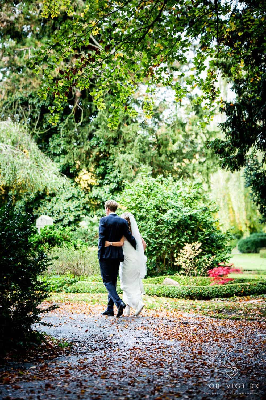 bryllup Jels