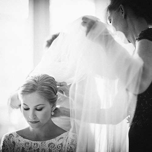 Hvad koster en fotograf til brylluppet