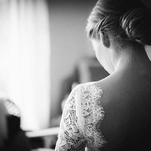 Hvor kan vi holde bryllup