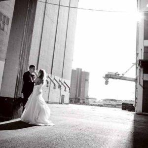 Michael-og-Christina-bryllup