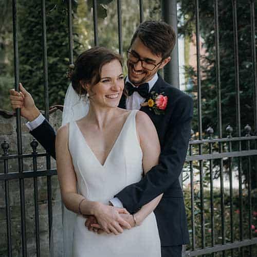 bryllupsbilleder priser