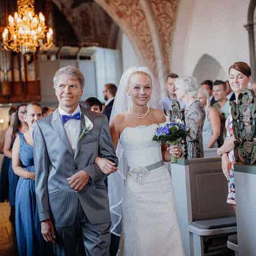 bryllupsbilleder tips
