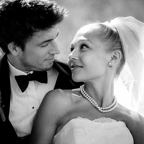 landets bedste bryllupsfotografer