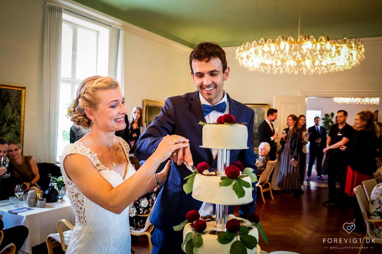 skarrildhus bryllup