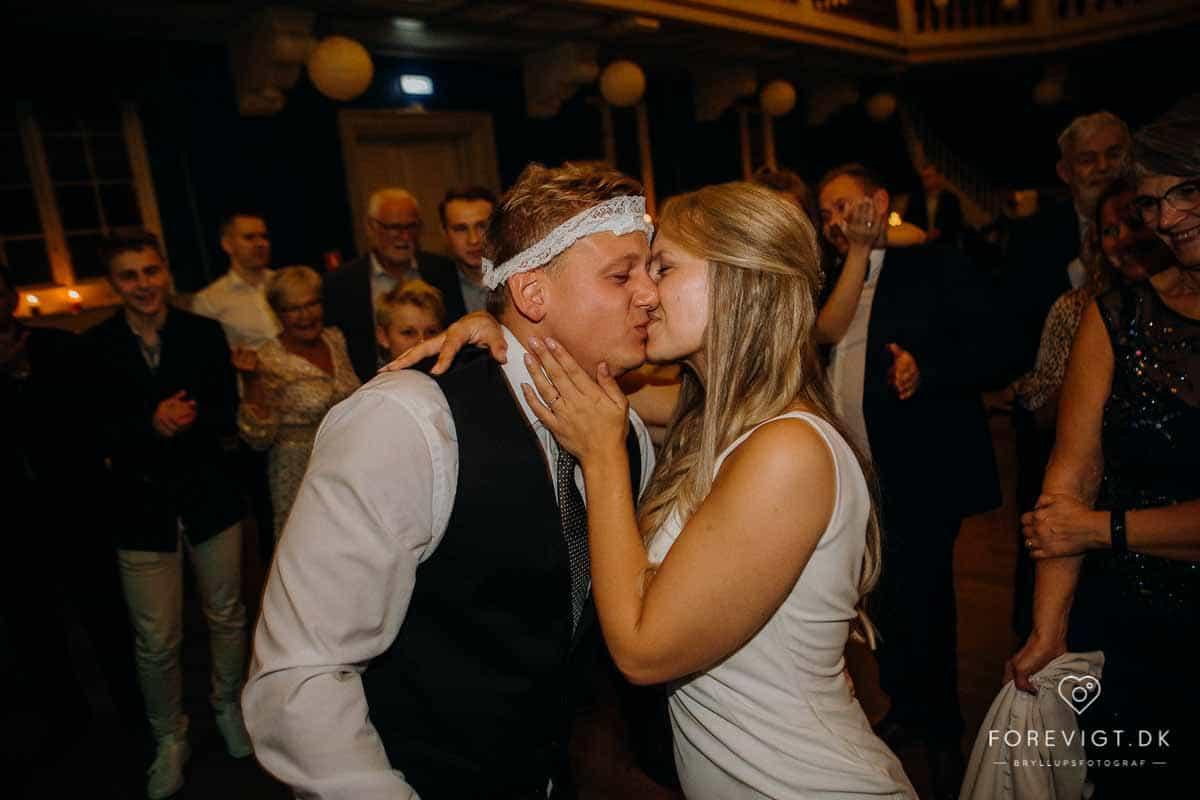Søger du en bryllupsfotograf? - Professionel bryllupsfotograf