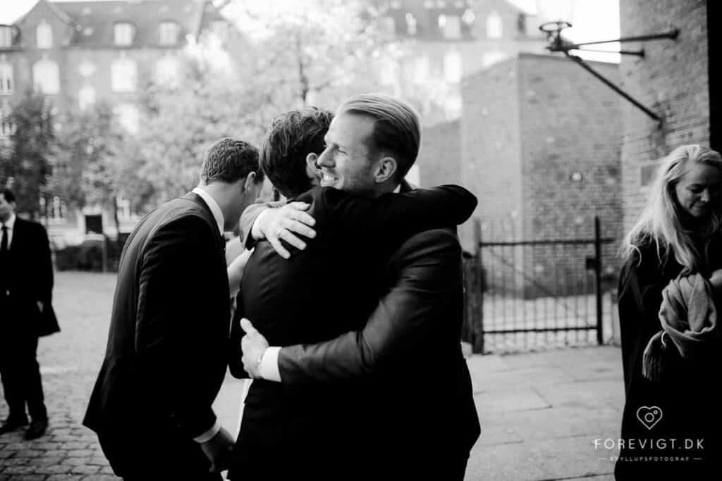 liste over dygtige bryllupsfotografer vi godt kan lide